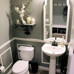 Valspar Wet Cement Gray Bathroom Bathroom Pinterest Paint Colors Gray Bathrooms And Paint
