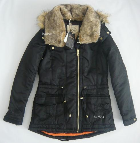 fabulous zara trf outerwear 9