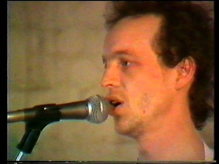 Section 25 - New Horizon (1981) (+playlist)