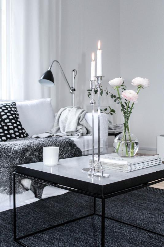 Måttbeställ din marmor eller granitskiva - Inredningssten - Bänkskivor, Granitskivor, Byggsten, Marmor