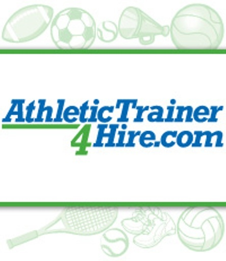 12 best Athletic Training images on Pinterest Sneaker, Exercise - head athletic trainer sample resume