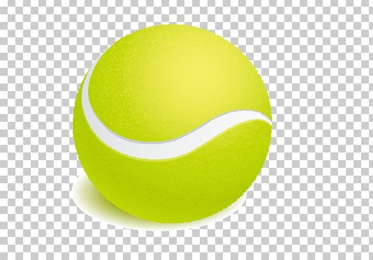 Tennis Ball Tennis Player Png Clipart Ball Cartoon Tennis Racket Circle Creative Creative Tennis Free Png Download In 2020 Tennis Ball Tennis Tennis Players