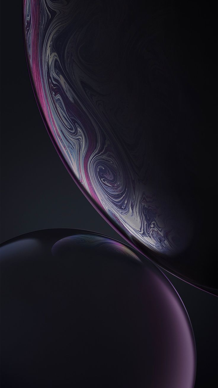 Abstract HD Wallpapers 390054017726847827 3