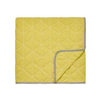 Scion Multicoloured cotton percale 'Tetra' duvet cover | Debenhams
