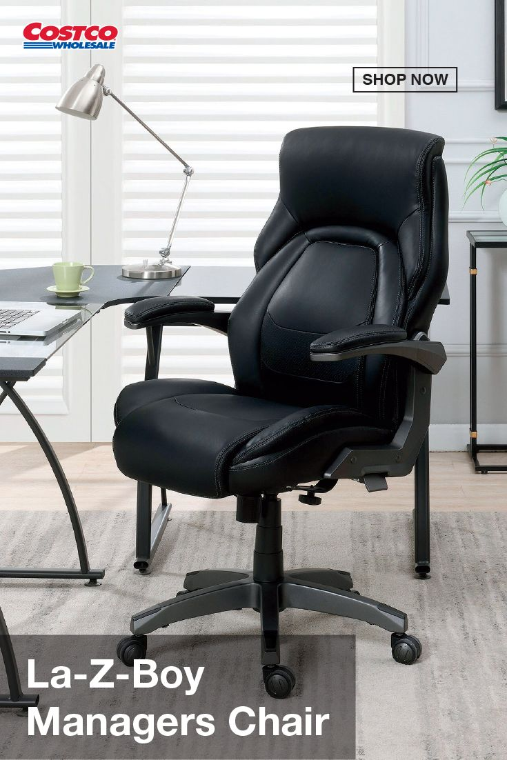 Lazboy managers chair in 2020 chair la z boy home