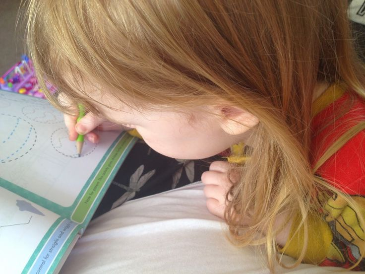 Mummy and the chunks: Parragon Gold Stars Big Workbook