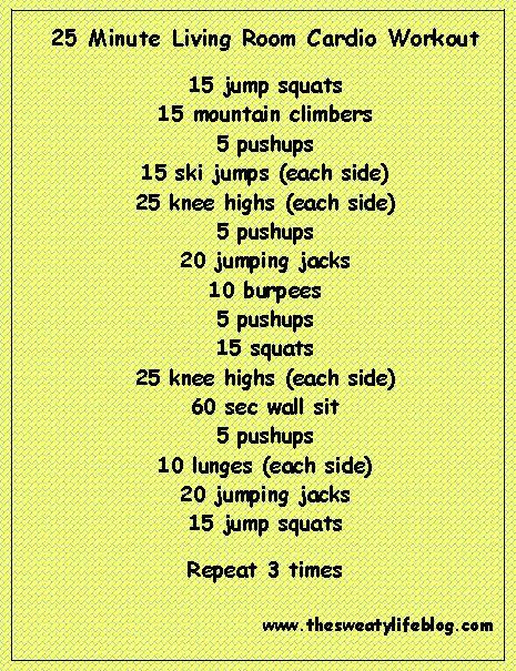 living room workout 2 fitness pinterest living rooms the o 39 jays and living room workout