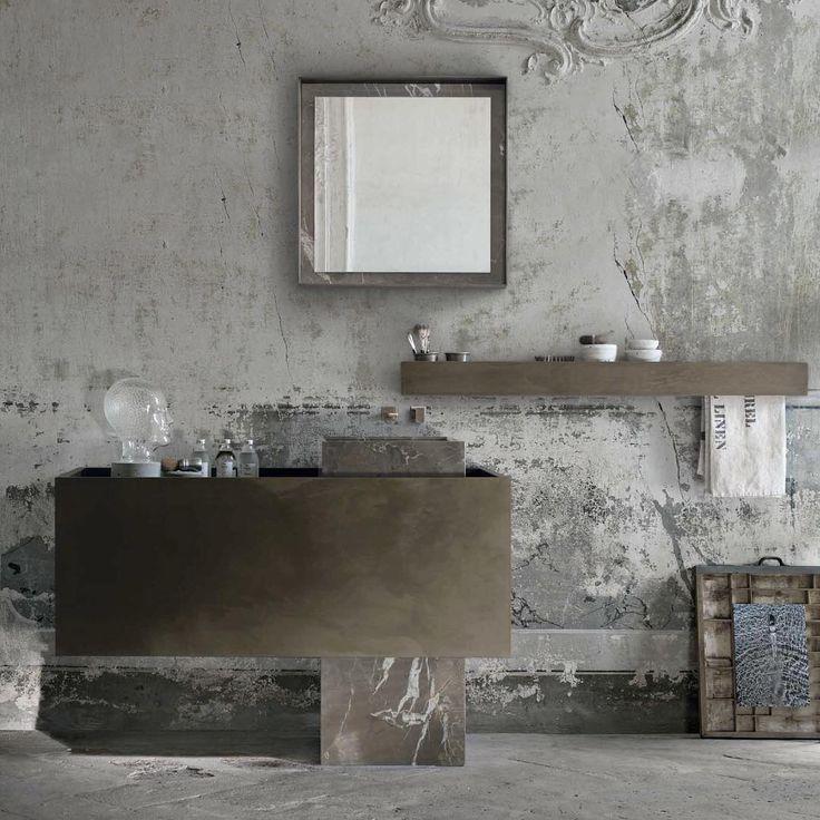 the 25+ best italian bathroom ideas on pinterest | basins