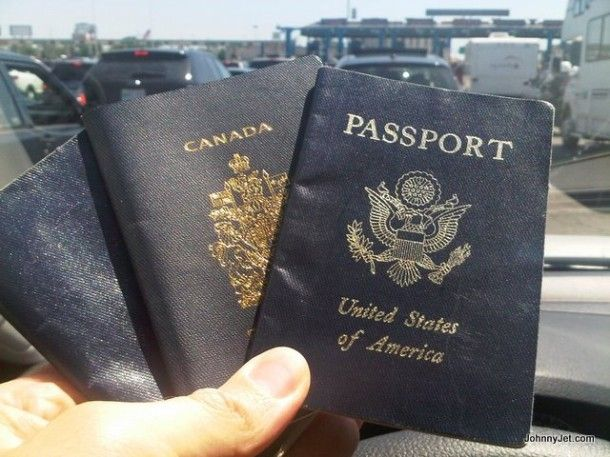 10 Passport Tips that Will Save You Time, Money and Headaches