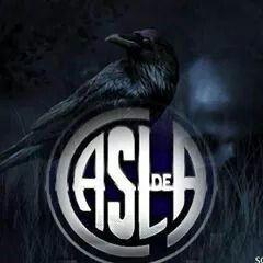 C.A.S.L.A