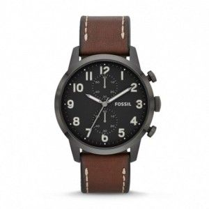 Fossil Townsman : http://ceasuri-originale.net/ceasuri-fossil/ #fossil #watches #original #luxury #elegant #casual #fashion #trendy #ceasuri #moda