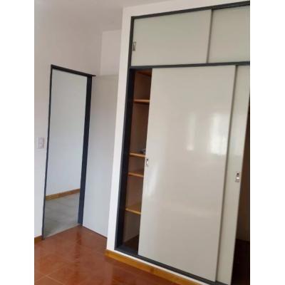 Departamento en venta de 38m2  1 dormitorios en Lanus  Buenos Aires   USD75000 http://departamentos-venta.anunico.com.ar/aviso-de/departamento_casa_en_venta/departamento_en_venta_de_38m2_1_dormitorios_en_lanus_buenos_aires_usd75000-74416717.html