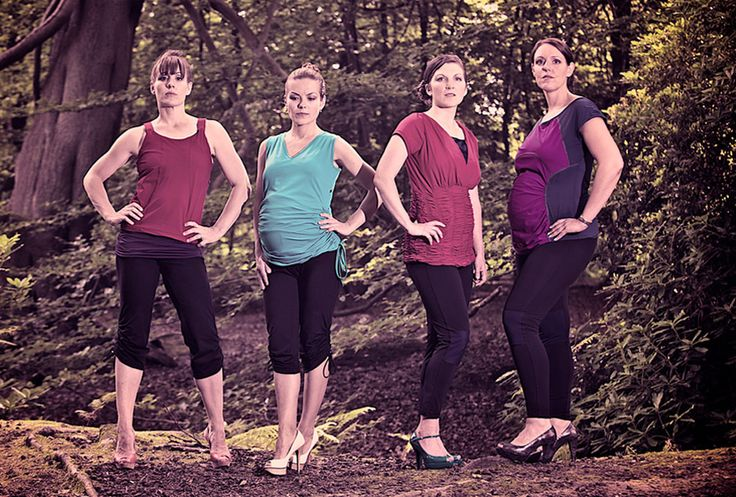 Pre and post Natal fitness clothing with tips on nutrition and styling . Mumma Fly