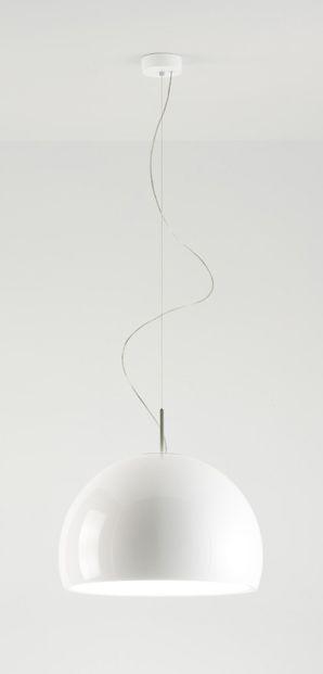 BILUNA lampade sospensione catalogo on line Prandina illuminazione design lampade moderne,lampade da terra, lampade tavolo,lampadario sospensione,lampade da parete,lampade da interno