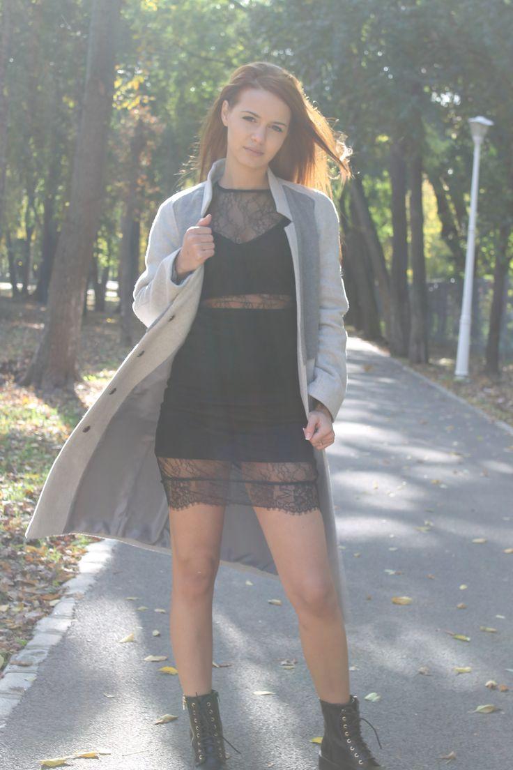 http://www.womanfashion.ro/colectie-noua