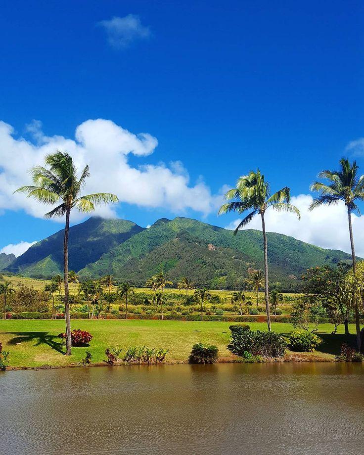 Amazing colors :)  #annadziubek #bydziubeka #bracelet #hawaii #amazing #view #landscapes #hot #summer #bydziubekaintravel #travel #jewellery #fashion #bijoux #ootd #like #love #volcano