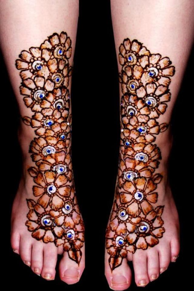 Mehndi Henna Recipe : Best images about henna designs on pinterest