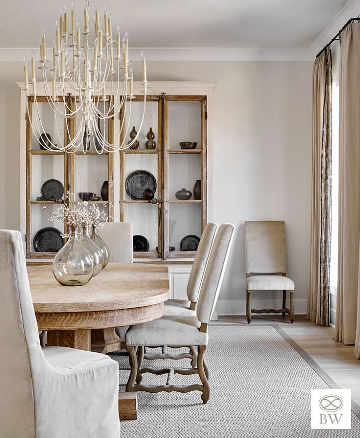 302 best DINING ROOM INSPIRATION images on Pinterest