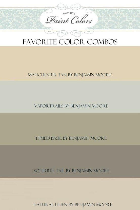 16 besten benjamin moore bilder auf pinterest wandfarbe farbt ne wandfarben und colores paredes. Black Bedroom Furniture Sets. Home Design Ideas