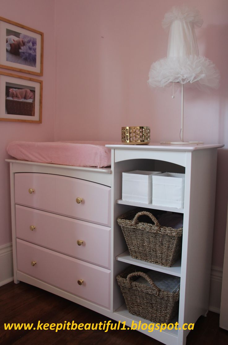 Dresser Makeover DIY Keep it Beautiful - Home Design Blog