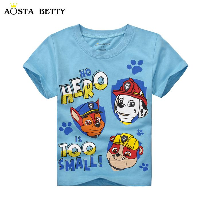 >> Click to Buy << Boy Short Sleeve T-shirt For 1-6 Years Kids Cotton Baby Boy T shirt Suit Children Summer Top-shirt Infant Boy tshirts #Affiliate