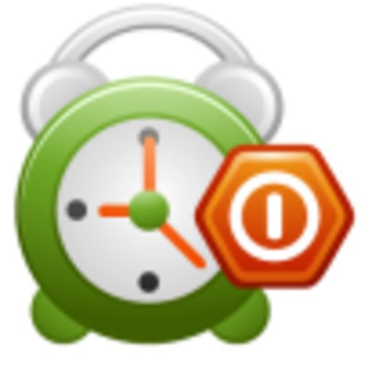 Free Download Software Full Version: Download WinMend Auto Shutdown 1.3.5 Final Free Fu...