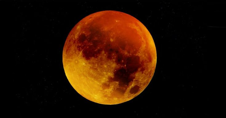 New Delhi, Jan 30: On January 31, after 150 years the world will witness a rare super blue blood moon because it is coinciding with a total lunar eclipse and a blue moon. The rare celestial eve...