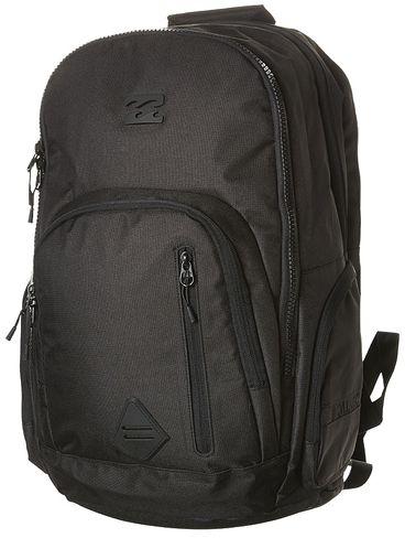 Billabong Command 35l Backpack