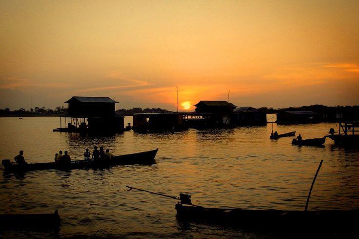Planes turisticos al Amazonas #amazonas #turismo #viajes