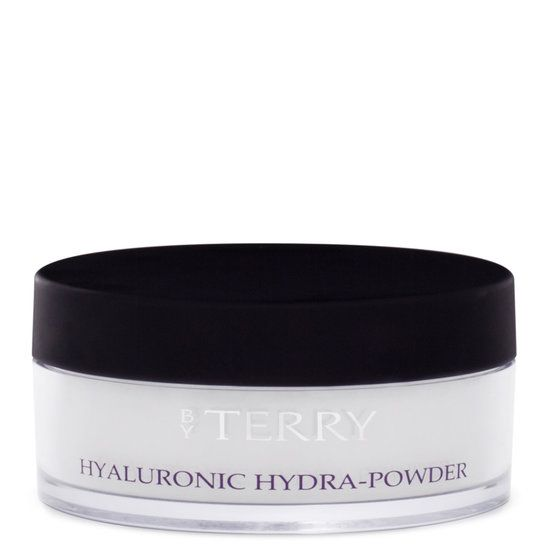 Hyaluronic Hydra-Powder by By Terry #14