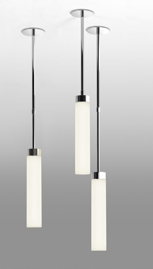 ceiling lights for bathrooms here you will find ceiling lighting with bright shiny surfaces and soft diffused light