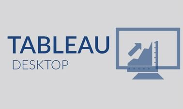 Tableau training course includes online tutorials on Tableau Certification, dashboards and visualization with 24*7 Lifetime Access, Support, Projects, Job help. For more info: https://intellipaat.com/tableau-training/