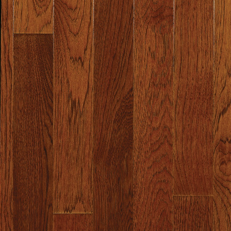 Hand Scraped Maple Oxford By Vintage Hardwood Flooring: 17 Best Images About Hickory Hardwood On Pinterest