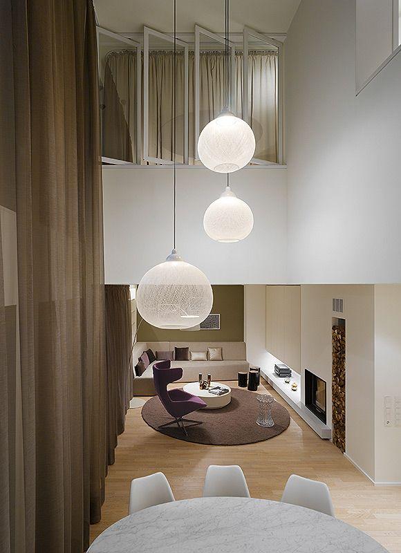 Die besten 25 lampe esstisch ideen auf pinterest lampen for Lampen stuttgart