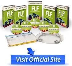 Fat loss factor see more at http://fatlossdietss.com/go/Fatlossfactor/