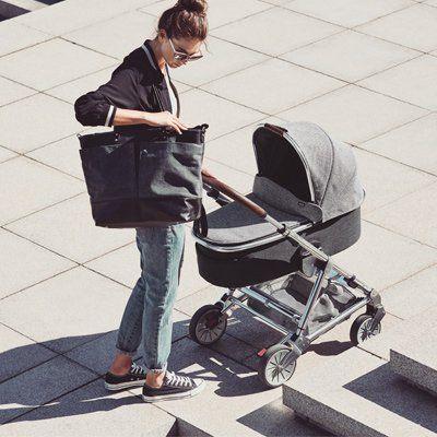 Travel | Mamas & Papas | Mamas & Papas - prams, pushchairs, car seats, baby clothes, nursery furniture & more