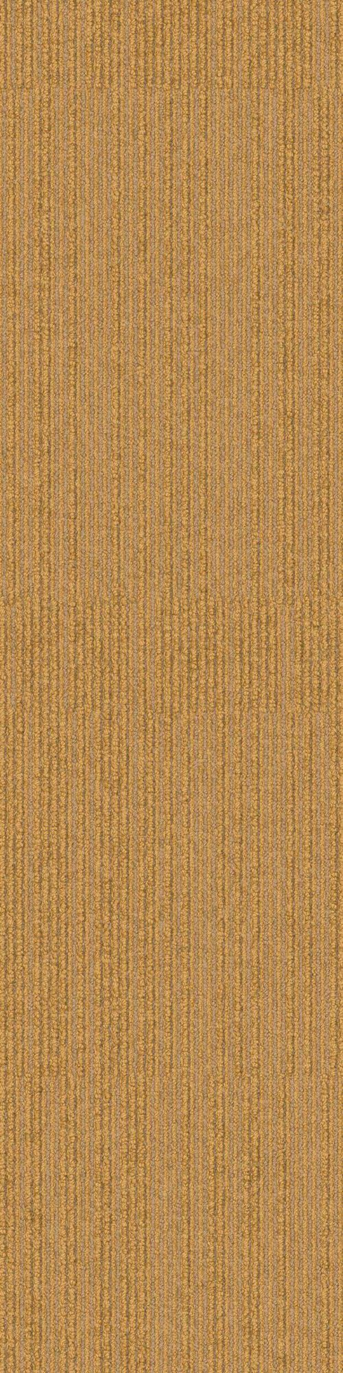 Interface carpet tile: On Line Color name: Canary Variant 2