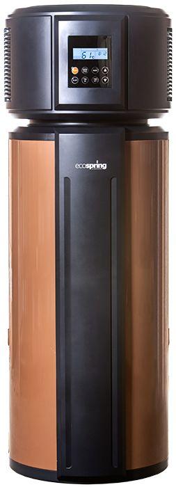 EcoSpring Models
