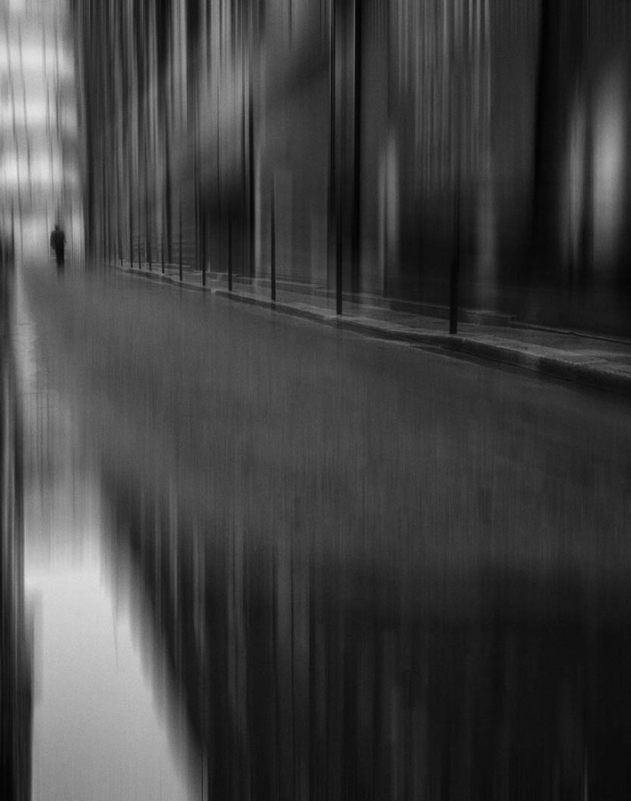 An ordinary day by Eric DRIGNY, via 500px