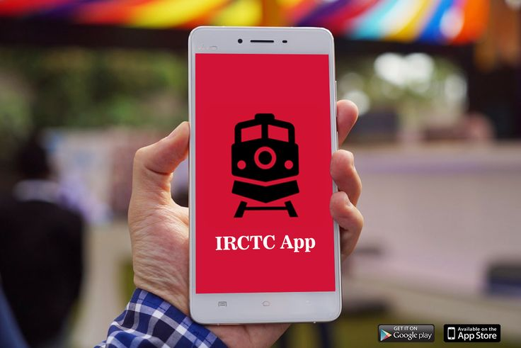 """Quickly and fast Check the train PNR Status of your Train Tickets Today! Using """"Indian Railway PNR & IRCTC enquiry app"""" and book your tatkal ticket without waste your time. The app provides many new features to the railway travelers such as train ticket booking, pnr status checking, indian rail info, train information, live railway updates, ticket cancellation and other indian railway information on one place."""