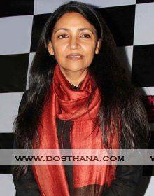 Deepti-Naval-Profile-Image