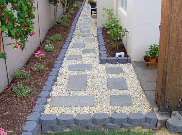 Cheap Garden Ideas Australia