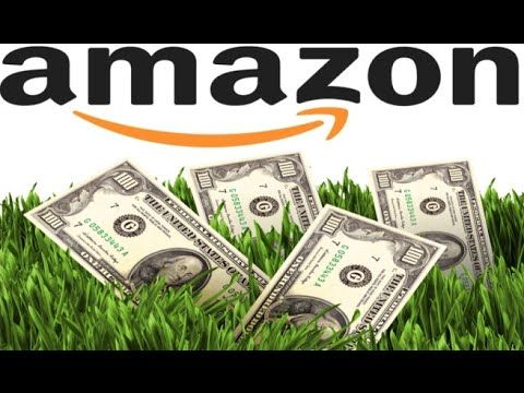 How to sell on amazon - http://www.m2methods.com/3-simple-stepsIf you've been searching for how to sell on amazon for beginners, or anything like that, you're in the right place.Selling on amazon isn't easy, but it is possible if you know what we know.amzon isn't just about selling books on amazon anymore. If you are looking for ways to sell books on amazon, this is not the video for you.Teaching how to sell stuff on amazon is also hard, but no one knows how to sell on amazon and Amazing…