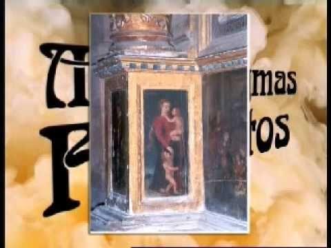 El Legado de María Magdalena - Mis enigmas favoritos - YouTube
