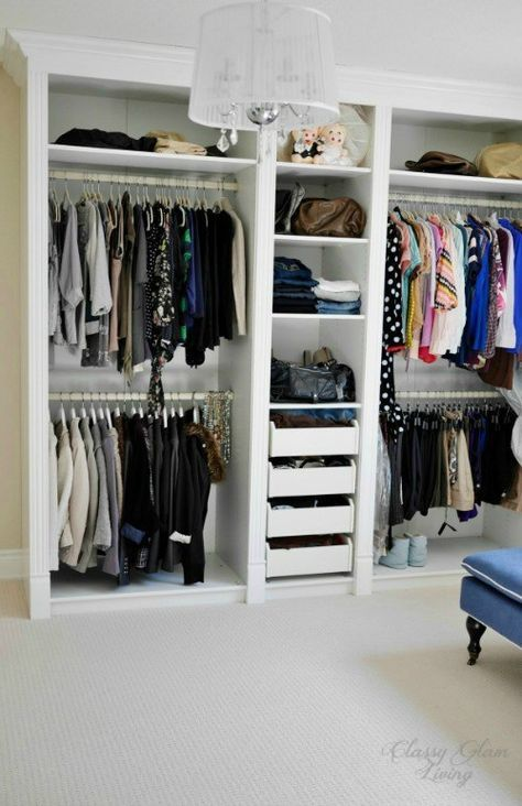 25 best ideas about ikea pax closet on pinterest pax closet ikea pax and ikea pax wardrobe. Black Bedroom Furniture Sets. Home Design Ideas