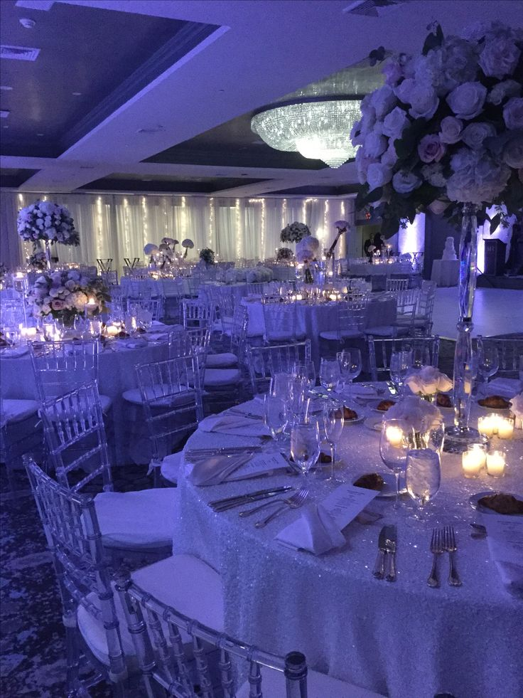 501 best something blue fl events images on pinterest florists seawane country club wedding