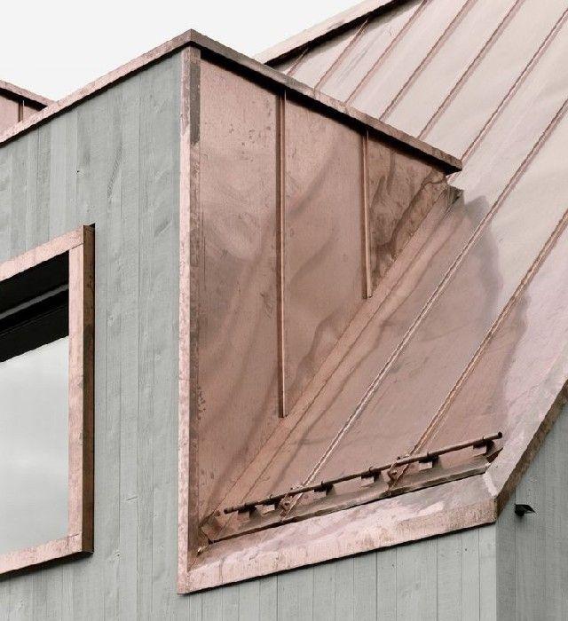 60 Lifestyle Home Design Ideas: Copper Madness