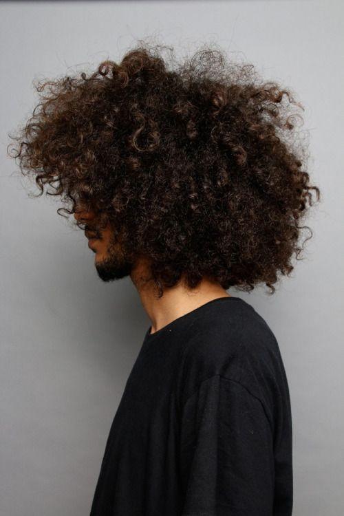 Straighten Natural Hair Ct