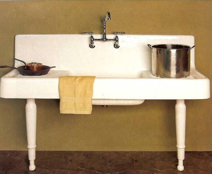 Where Are American Standard Kitchen Faucets Made