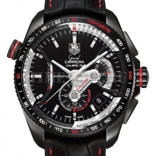 https://ulber.ru/chasy/chasi-tag-heuer-grand-carrera-rs2-mehanika  Характеристики часов TAG Heuer Grand Carrera RS2 https://ulber.ru/chasy/chasi-tag-heuer-grand-carrera-rs2-mehanika  Часы TAG Heuer Grand Carrera RS2 это стильные и элегантные часы, обладающие высокой точностью и всем необходимым функционалом. Незаменимый аксессуар для обеспеченного и состоявшегося мужчины!  Что такое часы TAG Heuer Grand Carrera RS2  Часы TAG Heuer Grand Carrera RS2 – это современный механизм, разработанный…